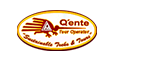 Qente Tour Operator - Adventure Travel Agency in Cusco, inca trail, camino inca, Alternative, Packages Machu Picchu